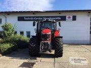 Massey Ferguson 7726 S Dyna-VT Тракторы