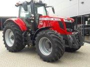 Traktor des Typs Massey Ferguson 7726 S Next Edition, Neumaschine in Sulingen