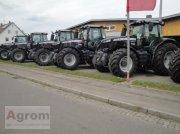 Traktor des Typs Massey Ferguson 7726 S VT Ex., Neumaschine in Riedhausen