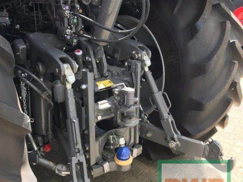 Traktor des Typs Massey Ferguson 7726 VT Exclusiv, Neumaschine in Geldern (Bild 5)