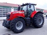 Traktor des Typs Massey Ferguson 7726, Neumaschine in Sauerlach