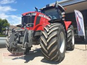 Traktor типа Massey Ferguson 7726, Neumaschine в Kirkel-Altstadt