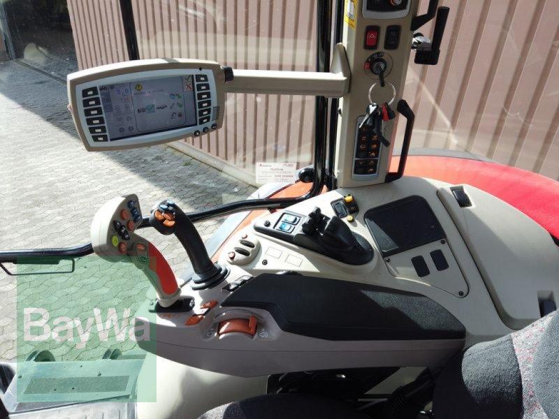 Traktor του τύπου Massey Ferguson 7726DYNA-6 EXCLUSIVE GPS-READY, Gebrauchtmaschine σε Manching (Φωτογραφία 13)