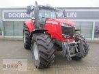 Traktor типа Massey Ferguson 7726S DVT Exclusive в Schoenberg
