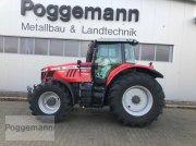 Traktor des Typs Massey Ferguson 7726S VT Next Edition, Vorführmaschine in Bad Iburg - Sentrup