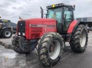 Traktor tipa Massey Ferguson 8140, Gebrauchtmaschine u Colmar-Berg