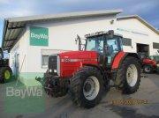 Massey Ferguson 8140 Traktor