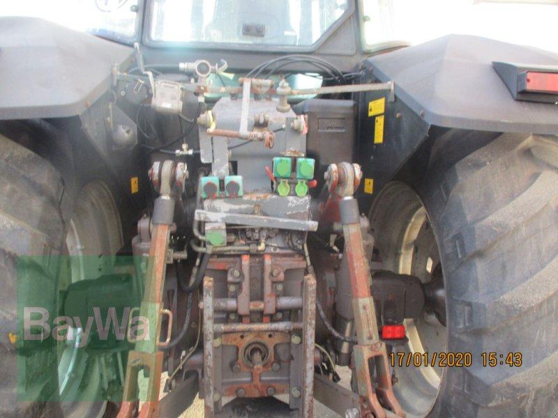 Traktor του τύπου Massey Ferguson 8140, Gebrauchtmaschine σε Schönau b.Tuntenhausen (Φωτογραφία 7)
