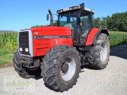 Massey Ferguson 8160 Dynashift, Klimaanlage - Nettopreis !! Тракторы