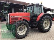 Traktor des Typs Massey Ferguson 8160, Gebrauchtmaschine in Pfarrkirchen