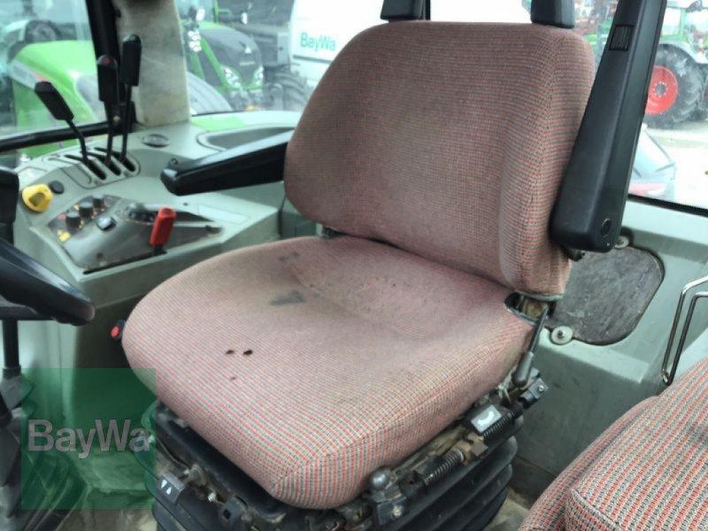 Traktor des Typs Massey Ferguson 8160, Gebrauchtmaschine in Pfarrkirchen (Bild 13)