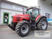 Traktor des Typs Massey Ferguson 8220 Power Con, Gebrauchtmaschine in Eckernförde