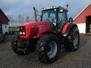 Traktor типа Massey Ferguson 8220, Gebrauchtmaschine в Ejstrupholm