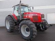 Traktor типа Massey Ferguson 8220, Gebrauchtmaschine в Ste Catherine