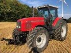 Traktor типа Massey Ferguson 8240 в Steinau-Rebsdorf