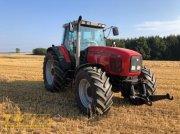 Traktor des Typs Massey Ferguson 8240, Gebrauchtmaschine in Steinau-Rebsdorf