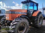 Traktor типа Massey Ferguson 8240, Gebrauchtmaschine в Donnersdorf