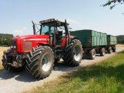 Traktor des Typs Massey Ferguson 8240, Gebrauchtmaschine in Eppingen