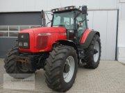 Massey Ferguson 8250 Extra Тракторы