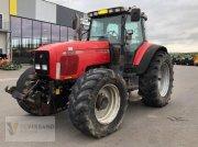 Traktor типа Massey Ferguson 8250, Gebrauchtmaschine в Colmar-Berg