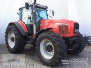 Traktor типа Massey Ferguson 8250, Gebrauchtmaschine в Wildeshausen
