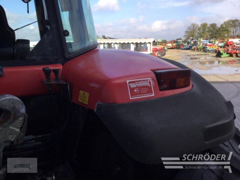Traktor типа Massey Ferguson 8250, Gebrauchtmaschine в Wildeshausen (Фотография 5)