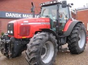 Traktor типа Massey Ferguson 8260, Gebrauchtmaschine в Videbæk