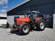 Traktor tip Massey Ferguson 8260, Gebrauchtmaschine in Thorsø