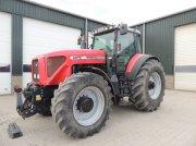 Massey Ferguson 8270 PowerControl Tractor Τρακτέρ