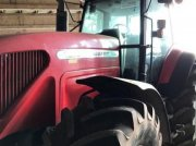 Massey Ferguson 8270 TRAKTOR Тракторы