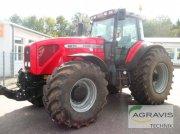 Massey Ferguson 8270 XTRA Traktor