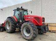 Traktor a típus Massey Ferguson 8270, Gebrauchtmaschine ekkor: Hadsten