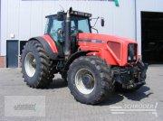 Massey Ferguson 8280 Power Control Traktor