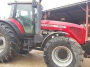 Massey Ferguson 8280 XTRA Traktor