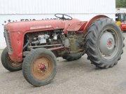 Massey Ferguson 835DS Tractor (DEFECT) Tractor
