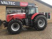 Traktor a típus Massey Ferguson 8450 Dyna VT, Gebrauchtmaschine ekkor: Egtved
