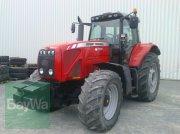 Traktor du type Massey Ferguson 8450, Gebrauchtmaschine en Giebelstadt