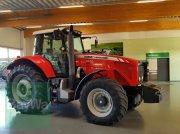 Traktor des Typs Massey Ferguson 8450, Gebrauchtmaschine in Bamberg