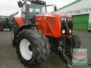 Massey Ferguson 8450 Traktor