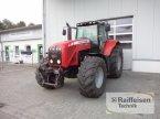 Traktor des Typs Massey Ferguson 8480 Dyna VT V in Eckernförde