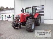 Massey Ferguson 8480 Dyna VT V Traktor