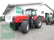 Massey Ferguson 8480 Dyna-VT Traktor