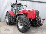 Traktor типа Massey Ferguson 8480 Dyna-VT, Gebrauchtmaschine в Wildeshausen