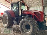 Traktor a típus Massey Ferguson 8480 Dyna VT, Gebrauchtmaschine ekkor: Steiningen b. Daun