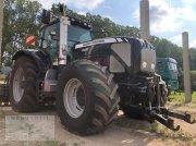Traktor типа Massey Ferguson 8480 Dyna VT, Gebrauchtmaschine в Pragsdorf