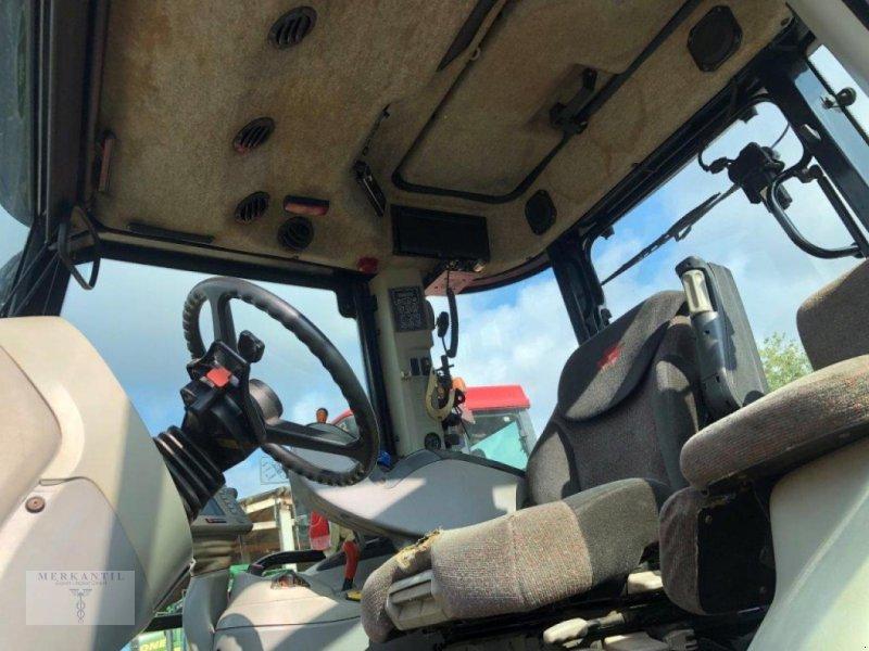 Traktor des Typs Massey Ferguson 8480 Dyna VT, Gebrauchtmaschine in Pragsdorf (Bild 3)