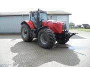 Massey Ferguson 8480 Traktor