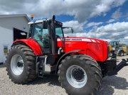 Traktor типа Massey Ferguson 8480, Gebrauchtmaschine в Mariager