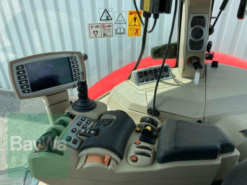 Traktor des Typs Massey Ferguson 8650 Dyna VT, Gebrauchtmaschine in Giebelstadt (Bild 13)