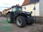 Traktor του τύπου Massey Ferguson 8650 Dyna VT σε Weißenburg